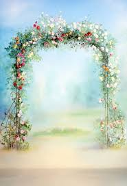 photo studio background.  Photo Background 5x7ft Flower Door Studio Props Photography Vinyl Backdrops  Wedding With Photo EBay