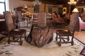 elegant dining chair ideas and rustic dining table live edge wood slabs littlebranch farm