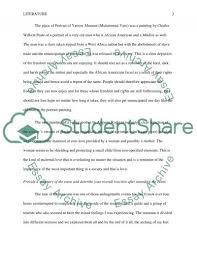 writing a good essay pdf quotes