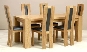 round wooden dining table sets image of modern round wood dining table wooden dining table set