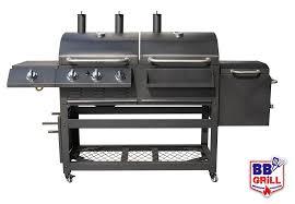 Weber Q1000 titaan gasbarbecue