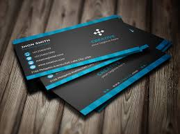 Salt Corporate Design Corporate Business Card By Sumabegum On Dribbble