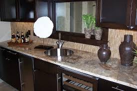 Granite Kitchen Photo Gallery granite kitchen countertops the