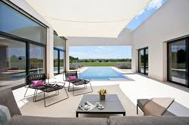 Luxury Home Amenities most preferred amenities in luxury home: personal  pool, mini