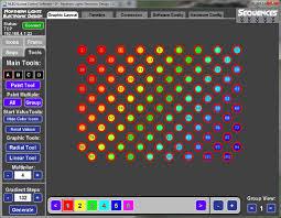 Rgb Pixel Led Ws2812 Shadow Designer Software Download Rgb Pixel Led Design Software Ws2812 Download Most Freeware