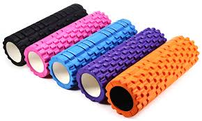 Foam Rolling Yes No How Why Straight Talking Fitness