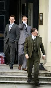 616 best images about Tom Hardy Madness on Pinterest