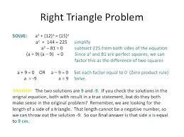 quadratic equation worksheet with answers solving quadratic equations worksheets solve