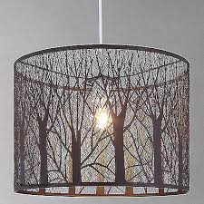 pendant light john lewis pendant light shades beautiful john lewis devon easy to fit