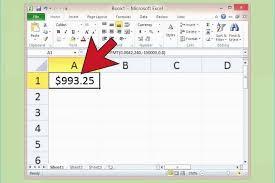 40 Stock Certificate Template Microsoft Word Free Template Idea