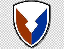 Aberdeen Proving Ground United States Army Materiel Command