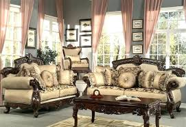 traditional living room furniture. Ashley Furniture Sale Traditional Living Room From Consist Of Sofa Set And T