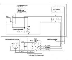 ge motor starter wiring diagram professional motor starter wiring ge motor starter wiring diagram best ge washer motor wiring diagram general electric 5kcp39pg rh hncdesign