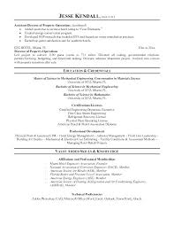Cover Letter For Consultant Leasing Agent Resume 6 Objective Sample