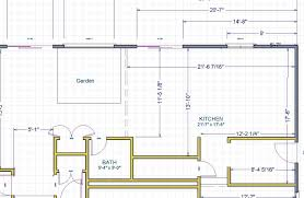 Innovative Kitchen Design Dimensions Mikegusscom - Innovative kitchen and bath