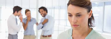 Attorney harassment sexual victorville