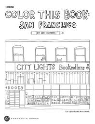 Coloring Outstanding Coloring Book Store Storagedeas Bible