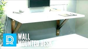 wall mounted desk hutch wall mount desk hutch wall hanging desk wall hanging desks amazing wall wall mounted desk hutch