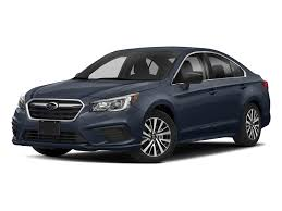 Subaru vs. Competitors in Colorado | Glenwood Springs Subaru