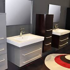 vintage bathroom cabinets for storage. Full Size Of Bathroom:sink Vanity Unit Bathroom Storage Cabinet New Cabinets Vintage Large For C