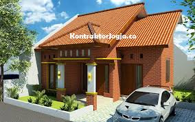 jasa desain rumah minimalis dan mewah di yogyakarta kontraktor jogja