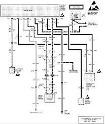 2000 astro wiring diagram wiring library i have a 1994 chevy astro van awd a 4 3l the vehicle will not 94 chevy astro wiring diagram