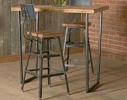 cool bar furniture. simple bar 25 bar stool barstool chair metal door alexmetalart to cool bar furniture w