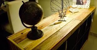 transforming ikea furniture. He Shows Us How To Transform IKEA Furniture With Wooden Pallets! Transforming Ikea
