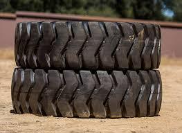 Wheel Loader Tires Wheel Loader Tires And Tire Size Guide