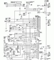 2005 ford f150 xlt radio wiring diagram the wiring radio wiring for 1997 ford e 150 diagrams
