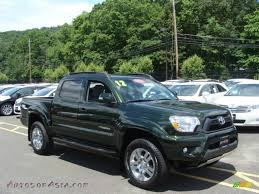 Tacoma Trd Sport.Pictures Of Car And Videos 2016 Toyota Tacoma TRD ...