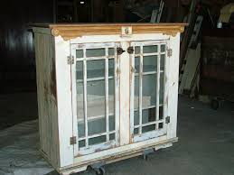 antique cabinet doors. bryan appleton designs antique cabinet doors s
