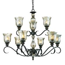 chandelier glass shades replacement eimatco for table lamps uk pertaining to elegant house chandelier glass shades prepare