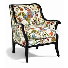 Sam Moore at AccentChairDealers accent chairs living room