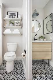 How To Plan A Bathroom Layout For A Functional Space Better Homes Gardens