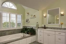 bathroom remodeling columbia md. bathroom wonderful remodeling columbia md throughout amazing