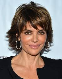 Lisa Rinna Hairstyles Pictures Of Mens Short Hairstyles