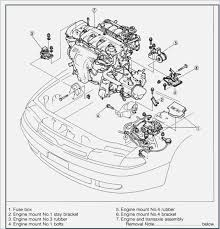 mitsubishi 3 0 engine diagram wiring diagrams \u2022 2001 mitsubishi diamante engine diagram mitsubishi 3 0 v6 engine diagram 1998 tangerinepanic com rh tangerinepanic com mitsubishi 3 0 v6 engine
