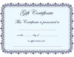Microsoft Award Templates Microsoft Online Certificate Template Save Microsoft Award 7
