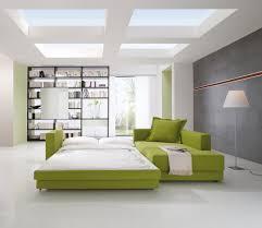 confetto ffertig contemporary living room. Confetto-FFertig-by-The-Collection-German-Furniture Sofa Bed Designs Confetto Ffertig Contemporary Living Room