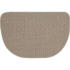target kitchen rugs target kitchen rug runners target round and also neutral exterior inspiration