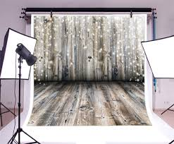 Laeacco Old Wood Texture Backdrop 10x10ft Vinyl ... - Amazon.com