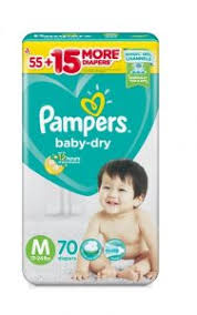 Diaper Price Comparison Chart Philippines 7 Best Baby Diapers In The Philippines 2019 Top Brands