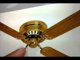 ellington ceiling fan catalog part 2