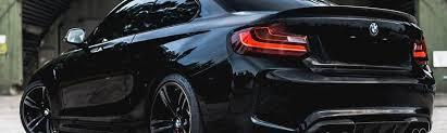 austin rising fast motor cars parts department