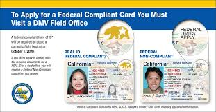 Department Dmv Your To - Vehicles Local Apply For Facebook Real Motor California A Visit Of