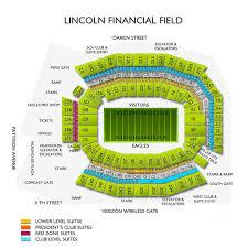 Cowboys Vs Eagles Tickets Ticketcity