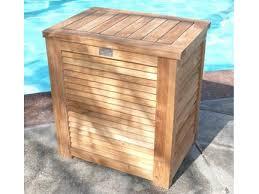 spa towel storage. Our Spa Towel Storage S