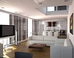 studio apartment furniture ikea. Glamorous Studio Apartment Furniture Ikea Wonderful Small Ideas I
