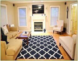 blue area rug living room navy area rug impressive bedroom solid navy blue area rug home blue area rug living room